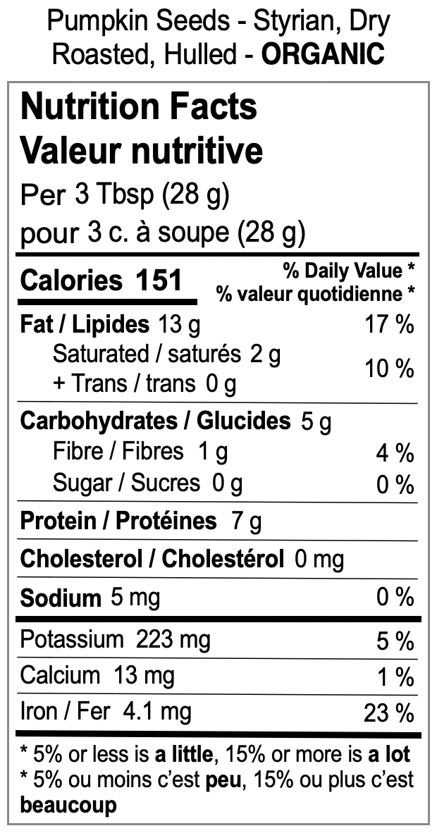 pur.png-nutritional-info