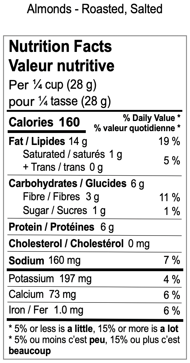 ros.png-nutritional-info