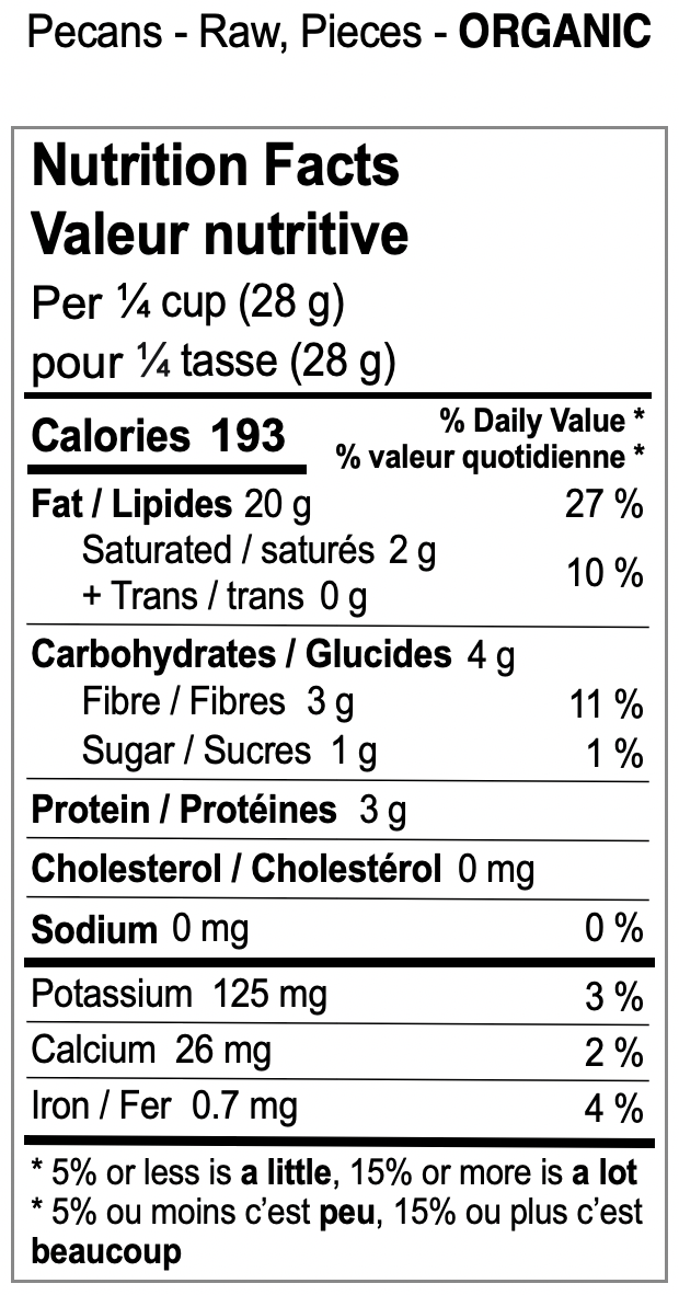 rpo.png-nutritional-info