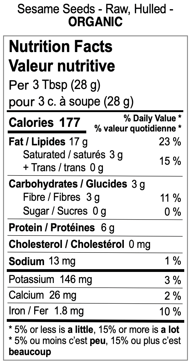 sho.png-nutritional-info