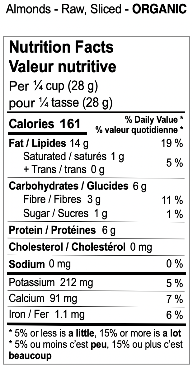 slo.png-nutritional-info