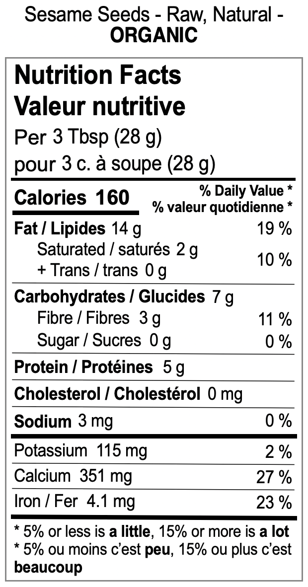 sno.png-nutritional-info