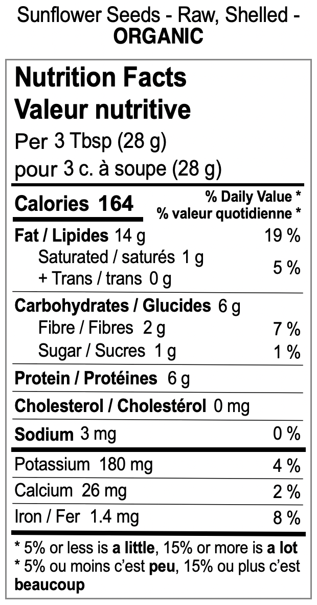 suo.png-nutritional-info