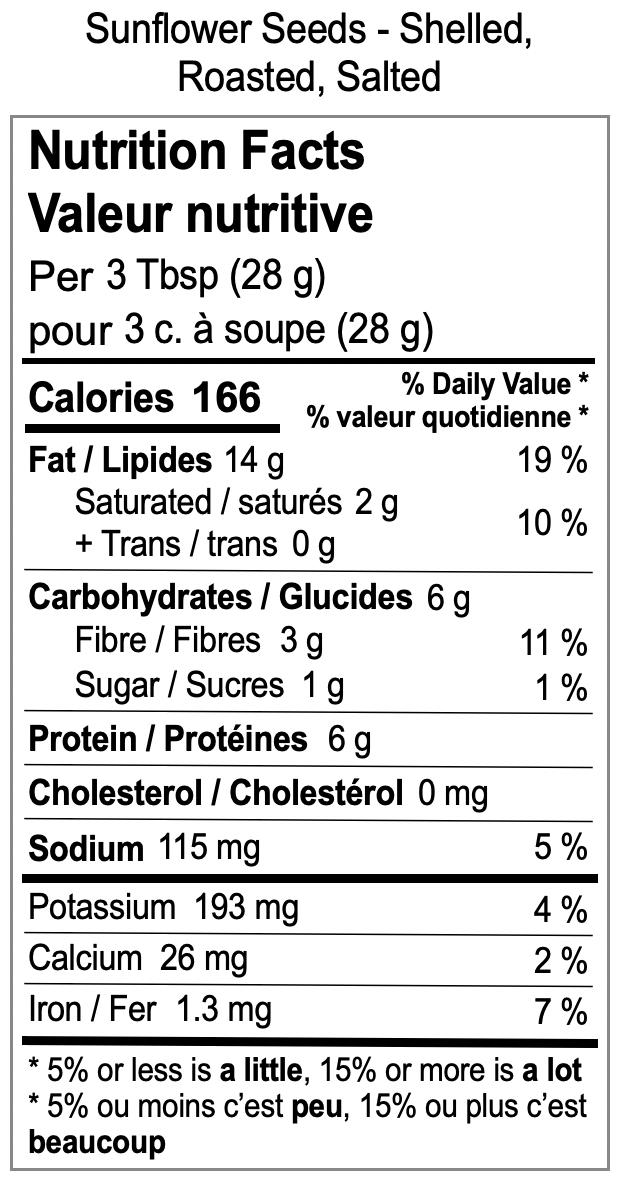sus.png-nutritional-info