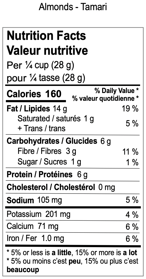 tam.png-nutritional-info