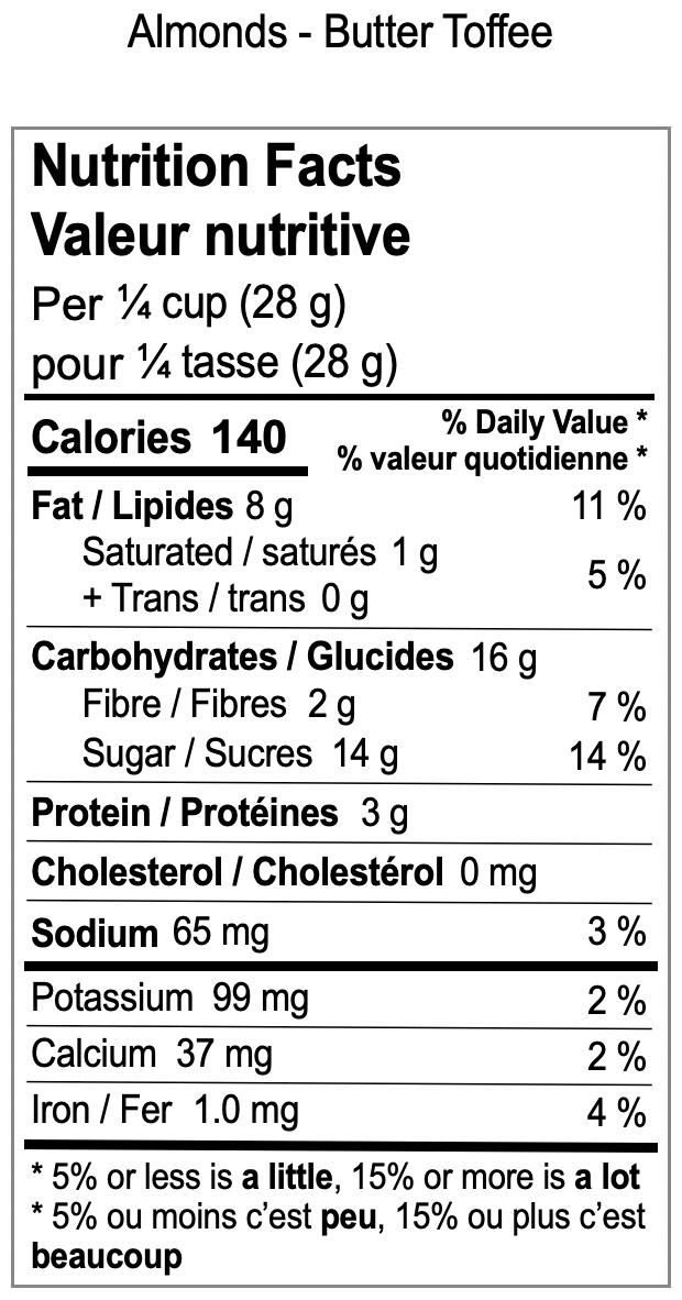 tof.png-nutritional-info