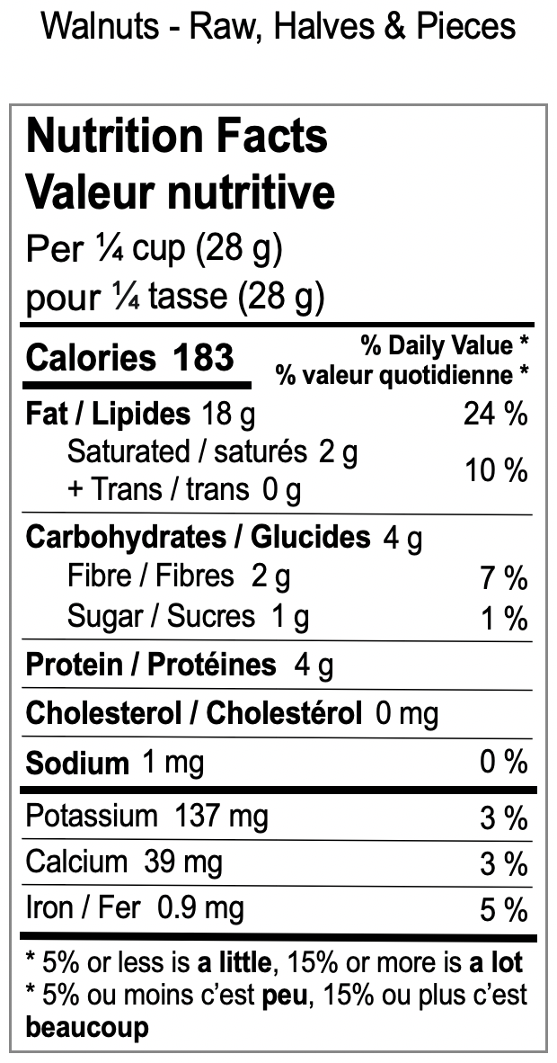 wac.png-nutritional-info