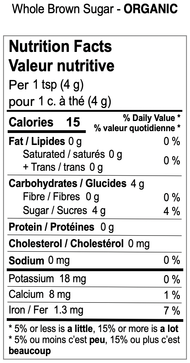 wbs.png-nutritional-info