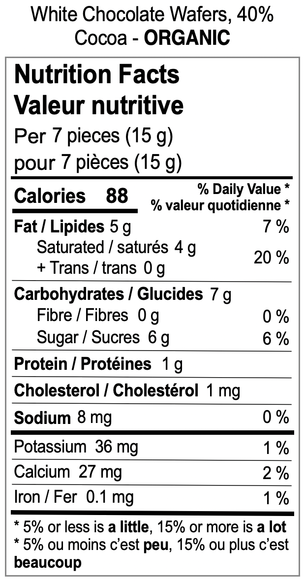 wcd.png-nutritional-info
