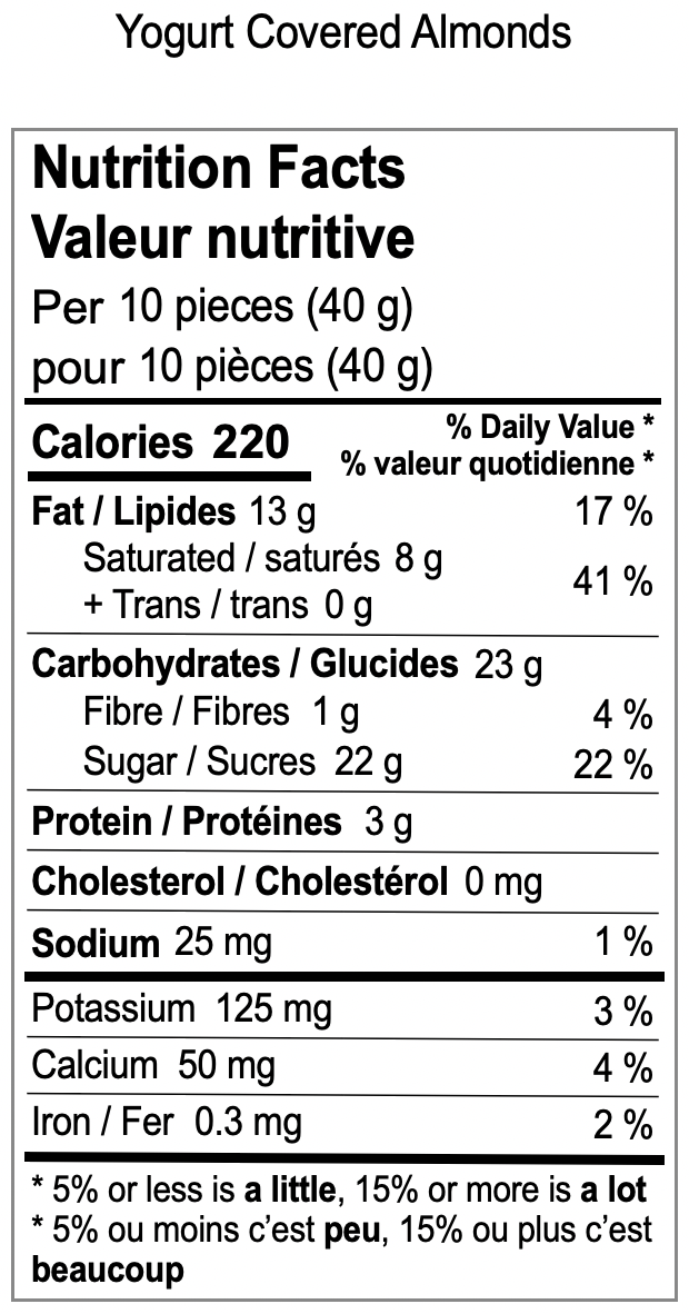 yca.png-nutritional-info