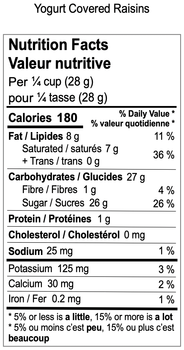 yor.png-nutritional-info